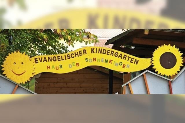 Stadt: Kein Rabatt für die Kirchen