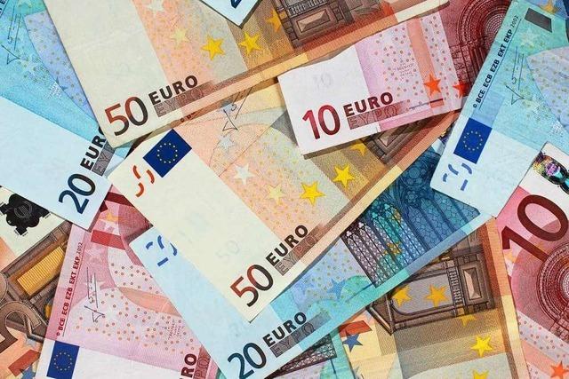 Streit um die Schuldenbremse im Land