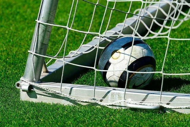 Tipp abgeben und mit etwas Glück Tickets für das Heimspiel des SC Freiburg gegen Borussia Dortmund gewinnen!