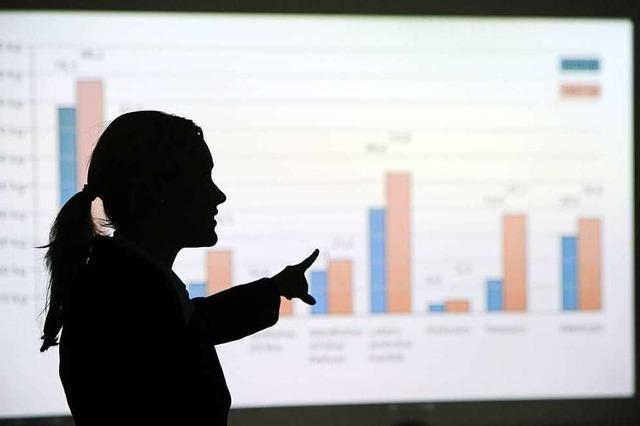 Zahl der Arbeitslosen im Südwesten gesunken – Fachkräfte-Engpass bleibt