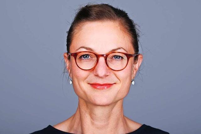 Unterrichtsausfall in Freiburg: Darum ist der Fall exemplarisch