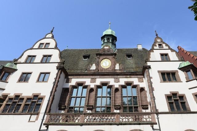 Alle 18 Listen für Freiburg zugelassen – aber fünf Kandidaten müssen weichen