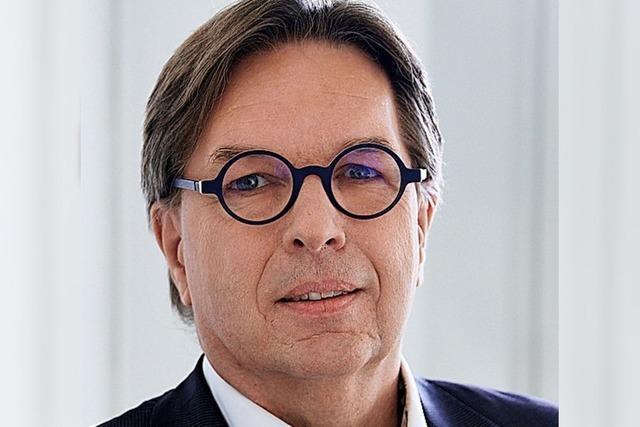 Chemiefirma baut Standort Pratteln aus