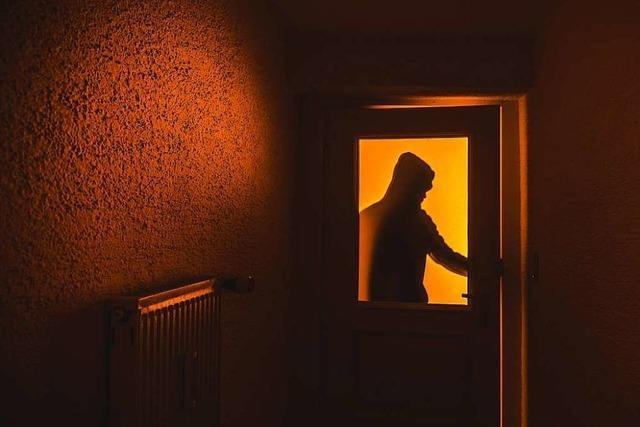 Darum hat die Polizei 2018 keinen einzigen Wohnungseinbruch in Freiamt registriert