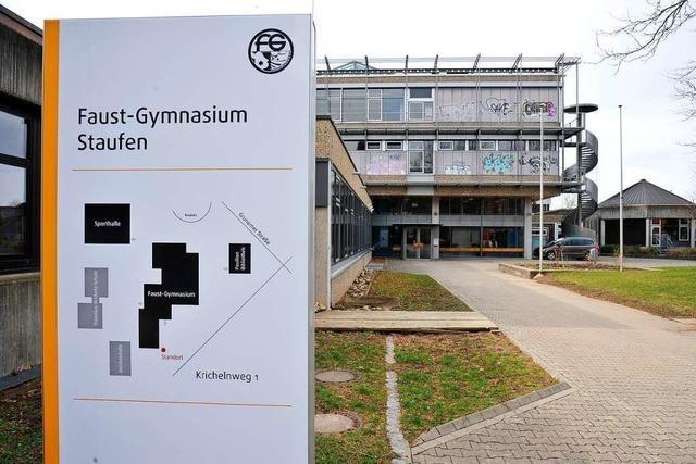 Im Landkreis wird der Digitalpakt Schule sehr kritisch gesehen
