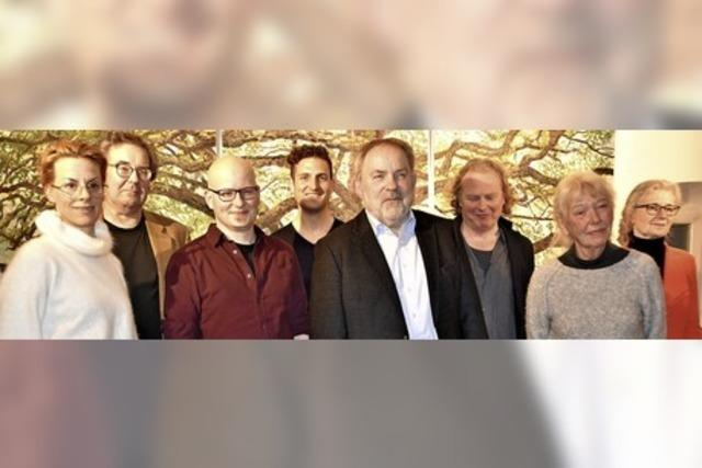 Kunstverein fordert höheren Zuschuss
