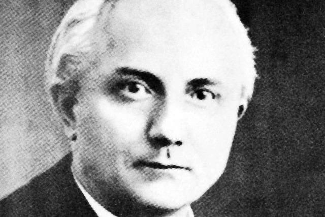 Vor 75 Jahren töteten die Nazis den Freiburger Priester Max Josef Metzger