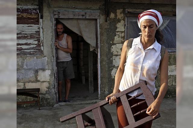 Das Festival Cinelatino hat Costa Rica als Länderschwerpunkt