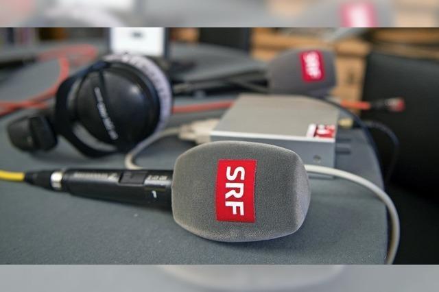 Von Juni an gibt's kein Schweizer Fernsehen mehr in Deutschland