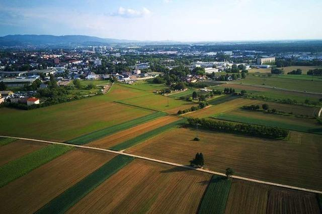 Kehler OB bringt Appenweier als Klinikstandort ins Spiel – Offenburg hält klar dagegen