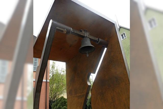 Denkmal und Leuchtturm der Hoffnung