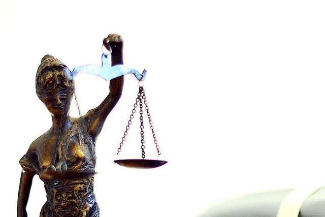 In Basel steht ein Lehrer wegen Missbrauch in mehr als 200 Fällen vor Gericht