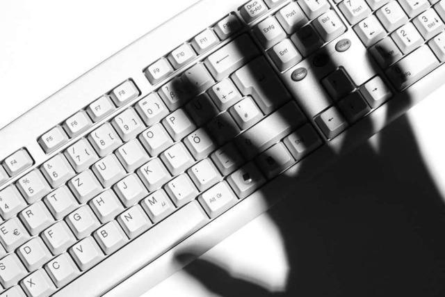 Hacker-Angriff auf Stuttgarter Staatstheater wohl deutlich umfangreicher