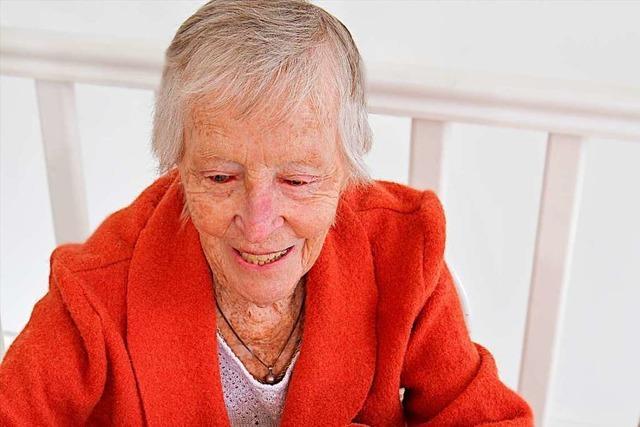 Forscher hoffen bei Parkinson auf Immuntherapien