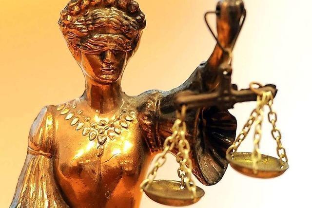 Pädophiler Lehrer in Basel zu Haftstrafe verurteilt