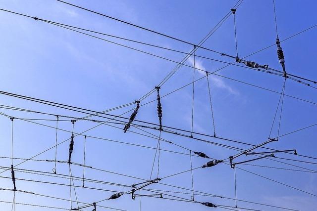 Externe Begleitung für Elektrifizierung