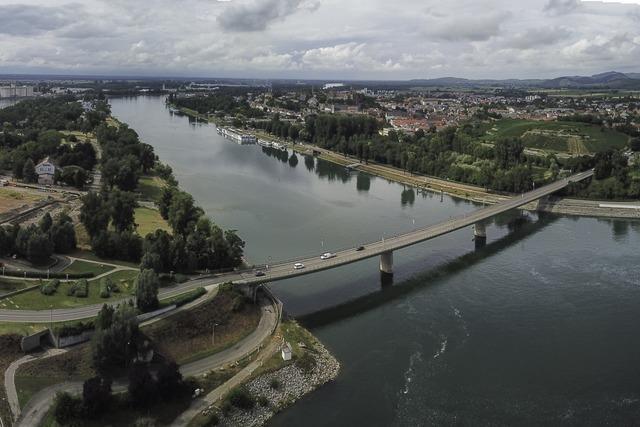 Keine EU-Förderung für Europafest am Rhein – weil keine Europakritiker eingeladen werden