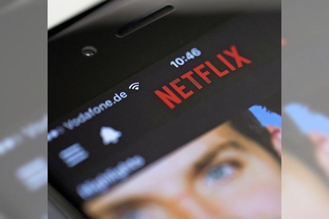Mehr Durchblick im Fernsehmarkt der Zukunft