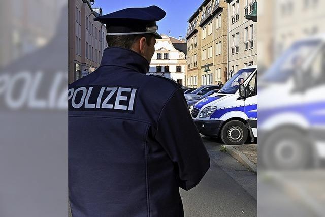 Übergriffe werden entsprechend einer Anzeige durch die Justiz untersucht
