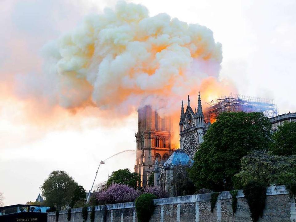 | Foto: AFP