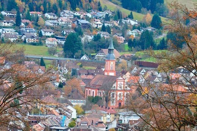 Offene Liste Waldkirch sucht Fotos zum Thema