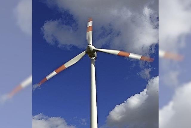 Der Strompreis wird weiter explodieren