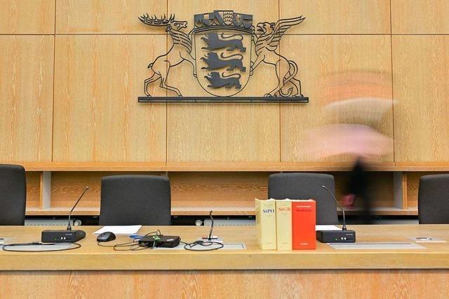 Gericht verhängt Bewährungsstrafe nach tödlichem Handy-Streit