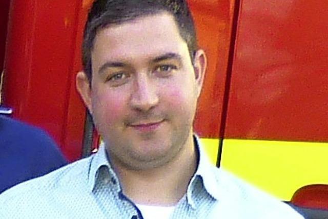 Ein Förderverein für die Feuerwehr
