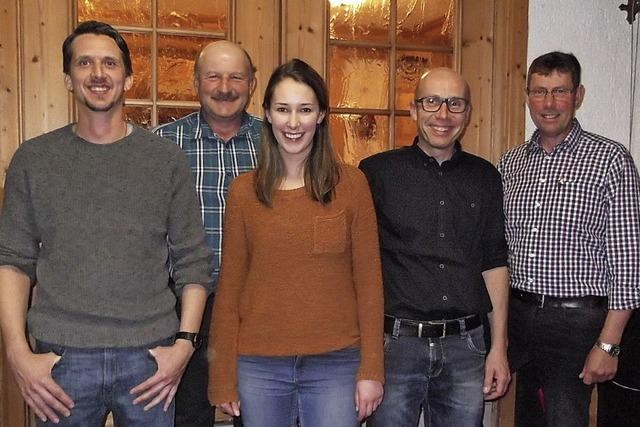 Skiclub strebt Kooperation mit Bonndorfer Wintersportlern an