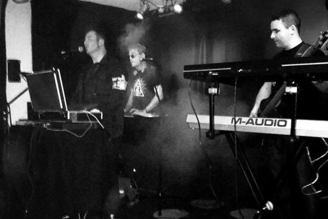 Mit Slow Club Productions bekommt Freiburg ein neues Plattenlabel