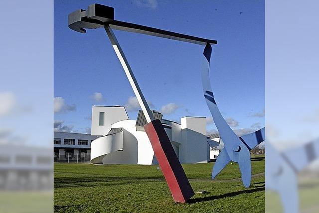 30 Jahre Design Museum