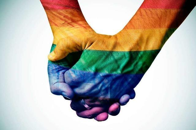 Schwule Filmwoche Freiburg feiert ihr 35-jähriges Jubiläum