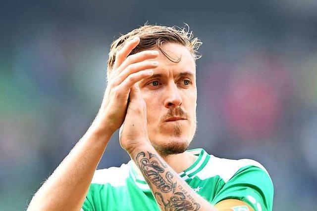 Werder Bremen will im DFB-Pokal gegen Bayern München das Unmögliche schaffen