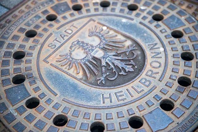 Heilbronner sind die Reichsten im Land