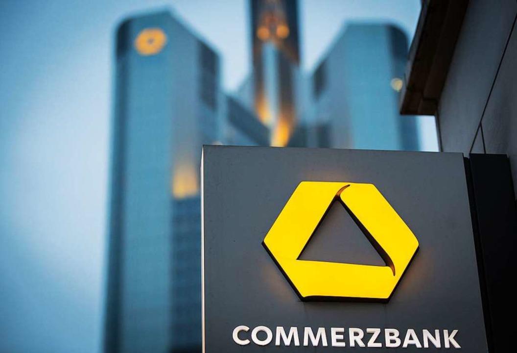 Deutsche Bank und Commerzbank verfolgen Fusionspläne nicht weiter  | Foto: dpa