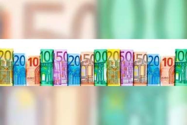 BZ-Telefonaktion: Fragen und Antworten zur cleveren Geldanlage