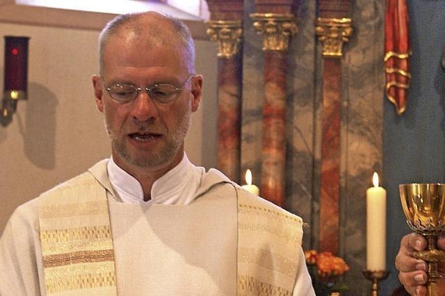 Kirche sucht ein neues Zentrum
