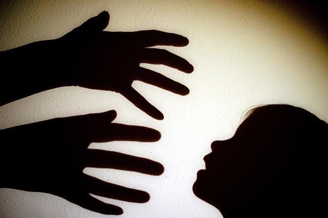 Vielfältige Gewalt gegen Kinder – hohe Dunkelziffern