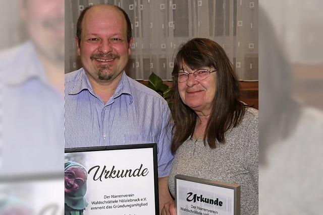 Masslau gewinnt Waldschrättele-Wahlmarathon