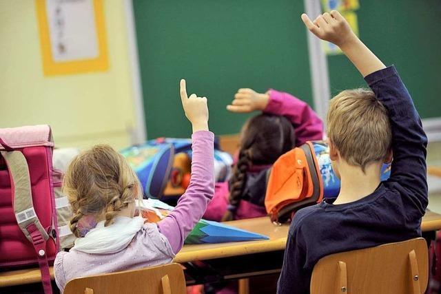 Die Schulkommission in Bad Krozingen soll erweitert werden