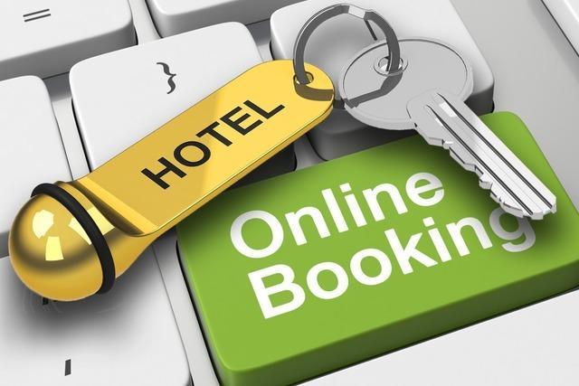 HRS und Hotels einigen sich