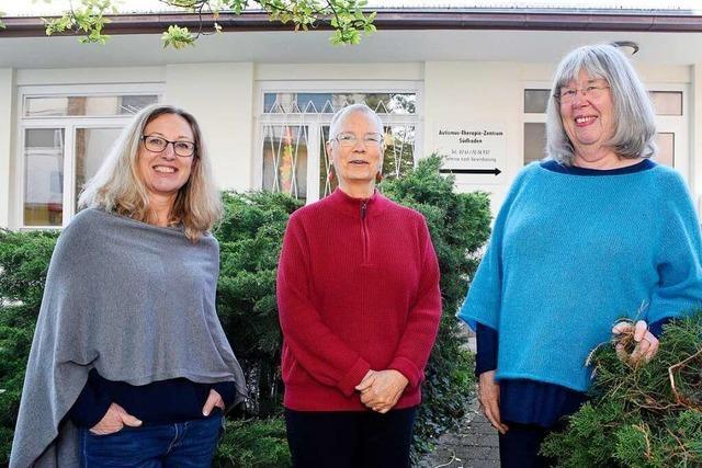 Ein Freiburger Verein kümmert sich seit 30 Jahren um autistische Menschen und ihre Angehörigen