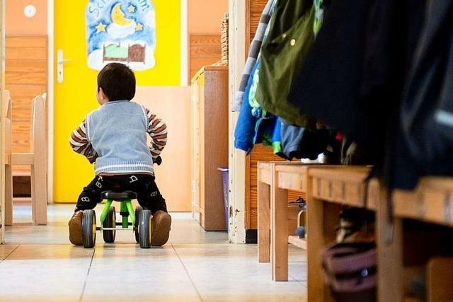 Merzhauser Rat sucht nach Räumen für Kinder und Jugendliche