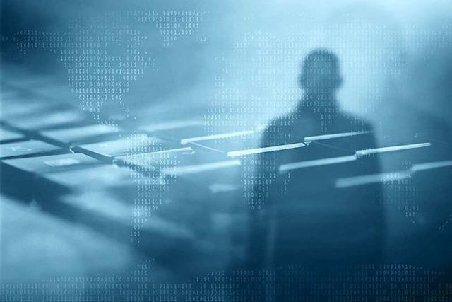 Deutsche Ermittler legen illegalen Handelsplatz im Darknet lahm