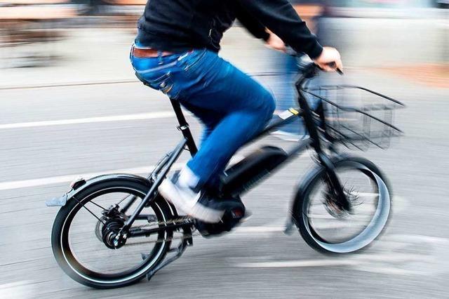 Land plant zehn Radschnellverbindungen – auch in Südbaden