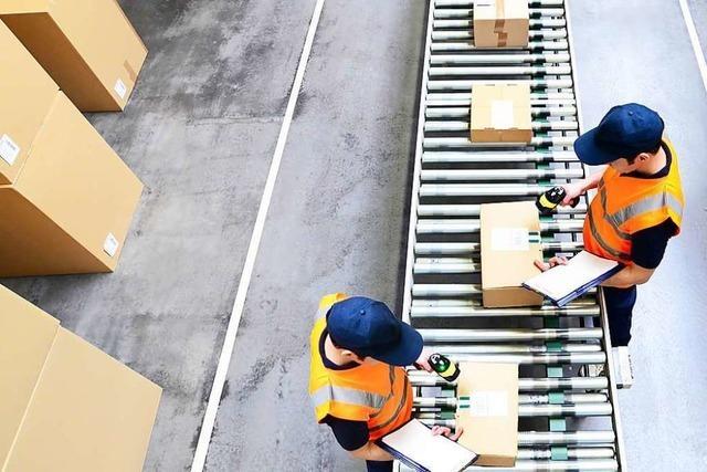 Wer Post ins Ausland schicken will, muss deutlich mehr bezahlen