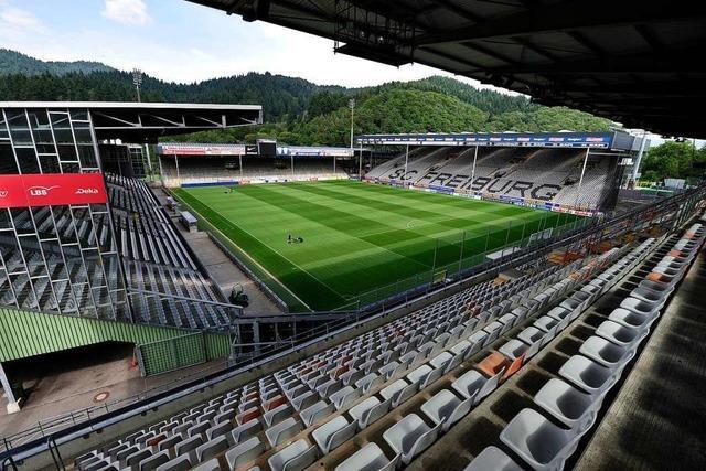 Freiburger Stadträte sollen Stadionkarten künftig selbst kaufen