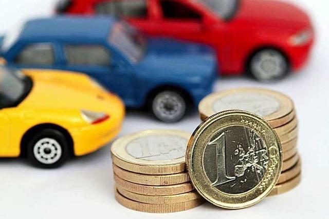 Worauf beim Autokauf im EU-Ausland zu achten ist