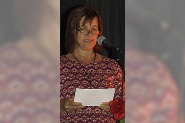 Bezirkslandfrauen feiern Geburtstag
