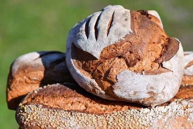 Der 7. Mai ist Tag des Brotes – Ode an ein Grundnahrungsmittel